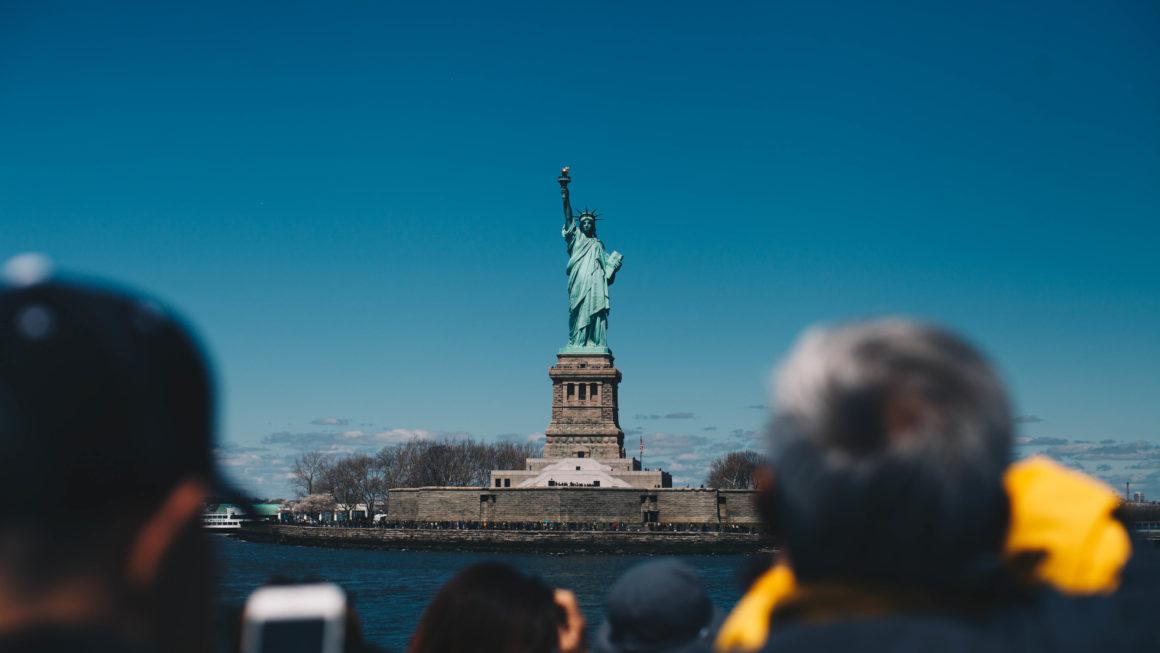 紐約自由行「New York City Explorer Pass – 紐約自選景點通票」與「New York CityPASS紐約城市通行證」哪個適合我?