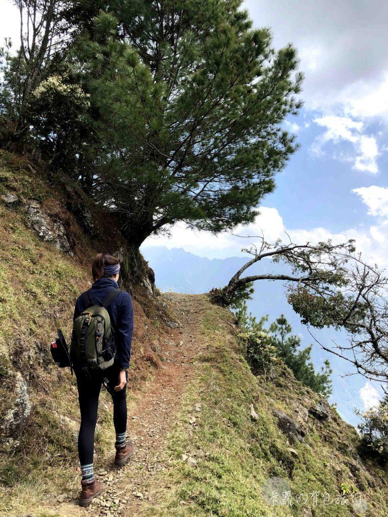 黑森林步道