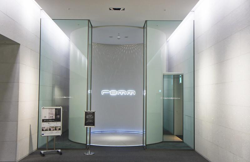 【宿】日本─新大阪站內轉運不費時超easy「新大阪 Remm Shin-Osaka 雷姆酒店」